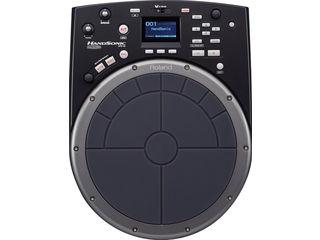 Roland/ローランド HPD-20 デジタル・ハンドパーカッション (HPD20)