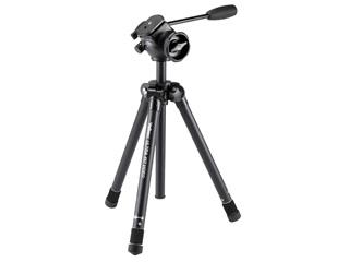 Velbon/ベルボン ULTRA 457 VIDEO ビデオカメラ用三脚 【ウルトラ457ビデオ】