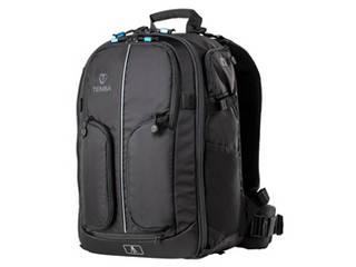 TENBA TENBA Shootout Backpack 24L Black V632-422