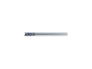 DIJET/ダイジェット工業 スーパーワンカットエンドミル DZ-SOCLS4200-S18