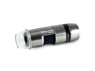 THANKO/サンコー 【Dino-Lite】Premier Polarizer(偏光) HDMI(DVI) DINOAM5018MZT