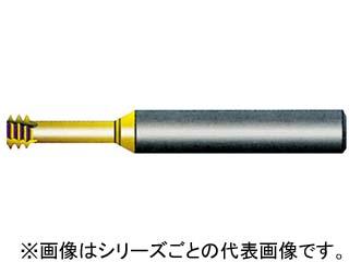 NOGA/ノガ Carmex超硬ソリッドミニミルスレッド シャンク径6×M4.0×0.70×首下9.0 M06031C9 0.7ISO