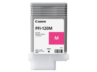 CANON/キヤノン TM-200用顔料インクタンク マゼンタ PFI-320 M