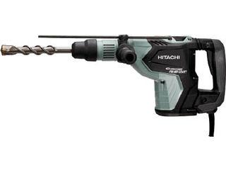 【現金特価】 HiKOKI/工機ホールディングス 【】ハンマードリル DH40MEY:ムラウチ-DIY・工具