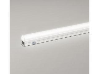 ODELIC/オーデリック OL291151BR 間接照明 【L600】【Bluetooth フルカラー調光・調色】※リモコン別売