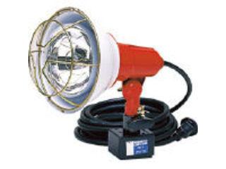 KANETEC/カネテック マグネット電気スタンド屋外 ME-5RA-LED