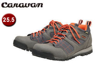 キャラバン/CARAVAN 0010703-100 C7-03 【25.5】 (グレー)