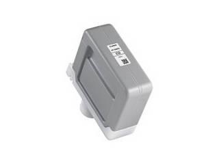 CANON/キヤノン PRO-4000用インクタンク クロマオプティマイザー PFI-1300 CO 0821C001
