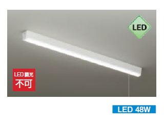 DAIKO/大光電機 DXL-81195 LED多目的灯