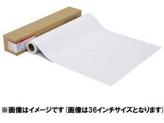 キヤノンマーケティングジャパン 2942B013 LFM-SGP2/17/280 プレミアム半光沢紙2(厚口)