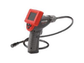 Ridge Tool/リッジツール RIDGID/リジッド 検査カメラ CA-25 40043