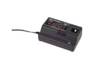 IZUMI/泉精器製作所 15分充電器 単相交流100V CH-15MC