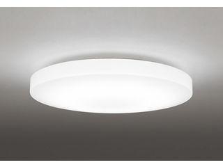 ODELIC/オーデリック OL251217BC LEDシーリングライト アクリル乳白【~14畳】【Bluetooth 調光・調色】※リモコン別売