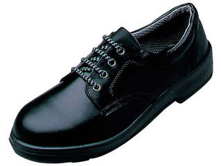 Simon/シモン 安全靴 シモンジャラット 7511N 黒 30cm