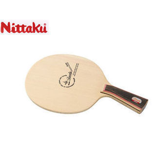 Nittaku/ニッタク NTANC0343