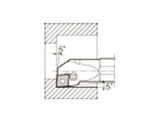 KYOCERA/京セラ 内径加工用ホルダ S16M-PCLNL09-20