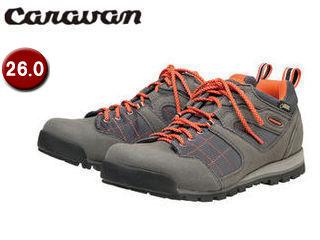 キャラバン/CARAVAN 0010703-100 C7-03 【26.0】 (グレー)