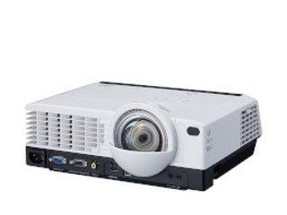 RICOH/リコー 短焦点プロジェクター RICOH PJ WX4241 512782