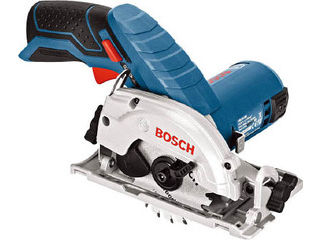 BOSCH/ボッシュ バッテリーマルノコ GKS10.8V-LIH