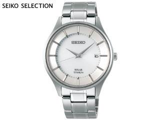 SEIKO/セイコー SBPX101 【SEIKO SELECTION/セイコーセレクション】【MENS/メンズ】【ペア】【seikow1702】
