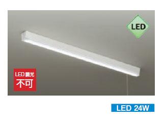 DAIKO/大光電機 DXL-81196 LED多目的灯