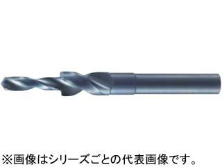 TRUSCO/トラスコ中山 段付ドリル 六角穴付ボルト用 M18 TSRMM18