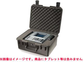PELICAN/ペリカン iM2450-30001(オリーブ) ストームケース2450 キューブフォーム【STORM CASE】 【送料代引き手数料無料! 】