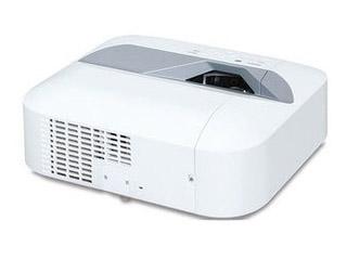 CASIO/カシオ 【キャンセル不可商品】超短焦点プロジェクター WXGA 3500lm ネットワーク対応モデル XJ-UT351WN
