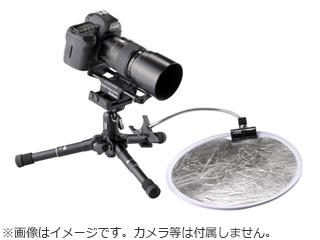 Velbon/ベルボン Macro Kit Pro II/マクロキットプロ