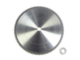 BAKUMA/バクマ工業 チップソー トメ切用 355×2.8×100P
