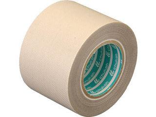 chukoh/中興化成工業 性能向上ふっ素樹脂粘着テープ ガラスクロス 0.24-25×1 AGF101-24X25