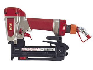 MAX/マックス 高圧ステープル用エアネイラ HAR25/1025J