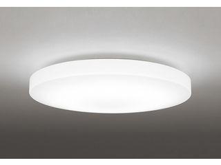 ODELIC/オーデリック OL251218BC LEDシーリングライト アクリル乳白【~10畳】【Bluetooth 調光・調色】※リモコン別売