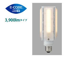 TOSHIBA/東芝ライテック LDTS32L-G LED電球 E-CORE/イー・コア HID形(電源別置形)【電球色】【電源ユニット別売】