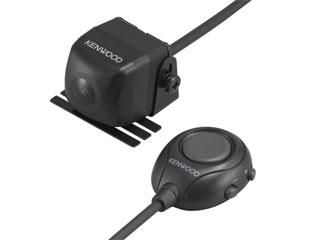 KENWOOD/ケンウッド CMOS-320 マルチビューカメラ