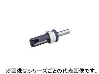 NOGA/ノガ 2-18外径用カウンターシンク90°10mmシャンク KP02-010