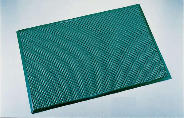 レジ用マット バイオクッション/VC-2 550×650