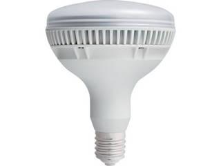 IRIS OHYAMA/アイリスオーヤマ E39口金 バラストレス水銀灯250W代替 IRIS E39口金 LDR100-200V29N-H-E39-36WH, ミナミアズミグン:3c82447f --- officewill.xsrv.jp
