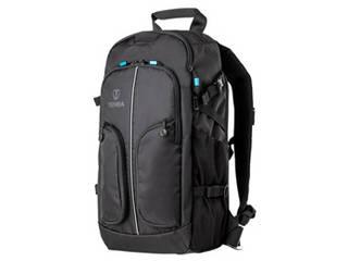 TENBA TENBA Shootout Backpack 14L Slim Black V632-455