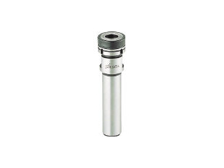 YUKIWA/ユキワ精工 ニュードリルミルチャック 把握径0.5~7mm 全長85mm S16-NDC7S-85