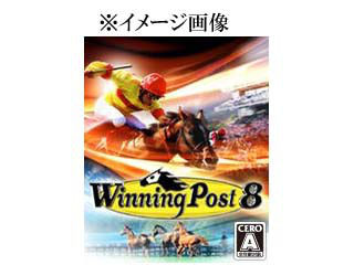 コーエー Winning Post 8 20周年記念プレミアムBOX