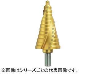 OMI/大見工業 スパイラルタケノコドリル 12段 TKS633G