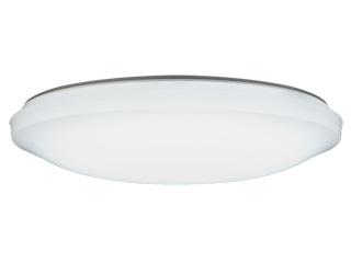 NEC LEDシーリングライト HLDZE14209【~14畳用】