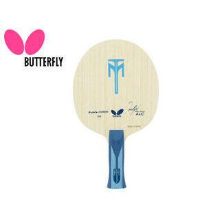 Butterfly/バタフライ 35862 シェークラケット TIMO BOLL ALC AN(ティモボル ALC アナトミカル)