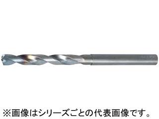 DIJET/ダイジェット工業 EZドリル(3Dタイプ) EZDM079