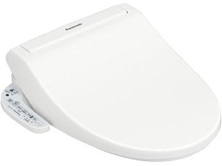 Panasonic/パナソニック DL-RN40-WS(ホワイト) 温水洗浄便座 ビューティ・トワレ
