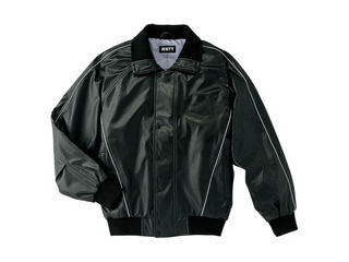 ZETT/ゼット BOG475A-1900 グラウンドコート 【LOサイズ】 (ブラック)