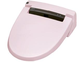 INAX 温水洗浄便座 CWRV2A-LRB ピンク