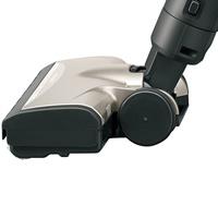 SHARP/シャープ 掃除機用 吸込口<ゴールド系> [2179351039]