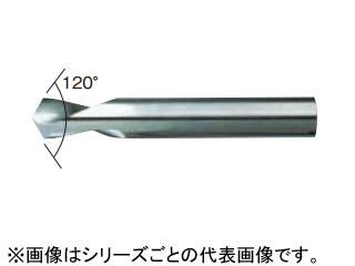 DIXI/ディキシ 超硬NCセンタードリル 1107-20.0